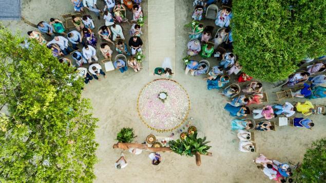 foto-de-boda-luz-y-alberto-sport-baru-playa-00029
