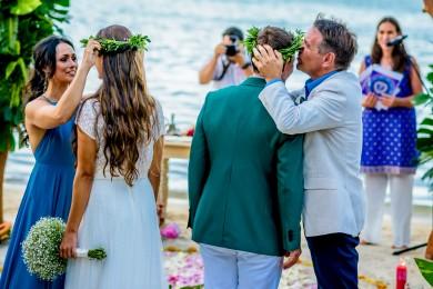 foto-de-boda-luz-y-alberto-sport-baru-playa-00030