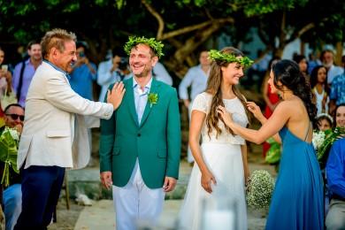 foto-de-boda-luz-y-alberto-sport-baru-playa-00031