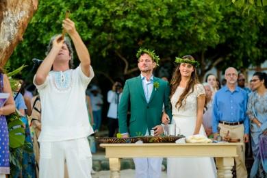 foto-de-boda-luz-y-alberto-sport-baru-playa-00033