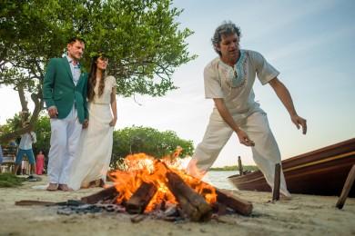 foto-de-boda-luz-y-alberto-sport-baru-playa-00034