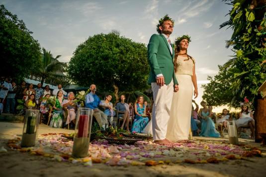 foto-de-boda-luz-y-alberto-sport-baru-playa-00037
