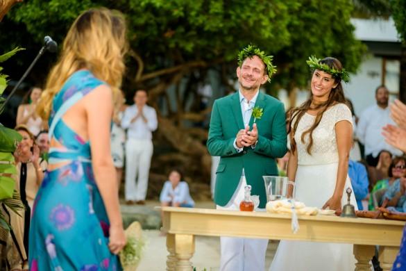 foto-de-boda-luz-y-alberto-sport-baru-playa-00038