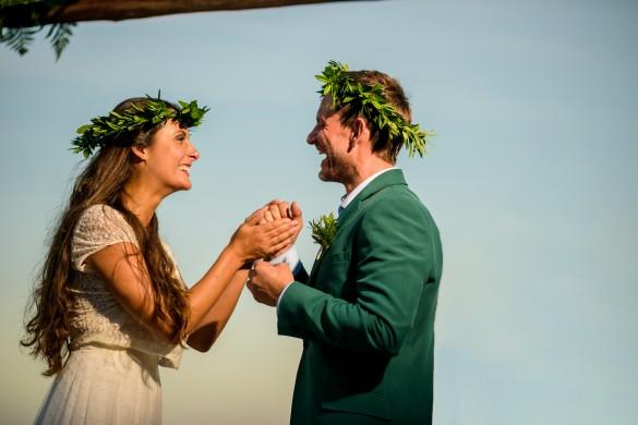 foto-de-boda-luz-y-alberto-sport-baru-playa-00039