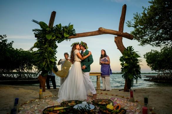 foto-de-boda-luz-y-alberto-sport-baru-playa-00040