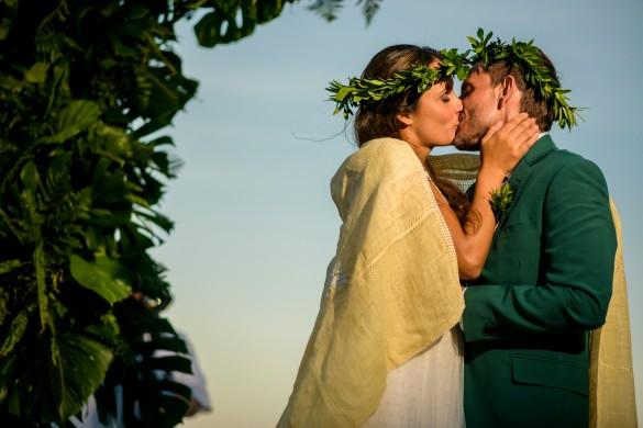 foto-de-boda-luz-y-alberto-sport-baru-playa-00041