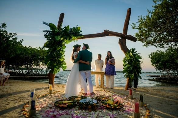 foto-de-boda-luz-y-alberto-sport-baru-playa-00042