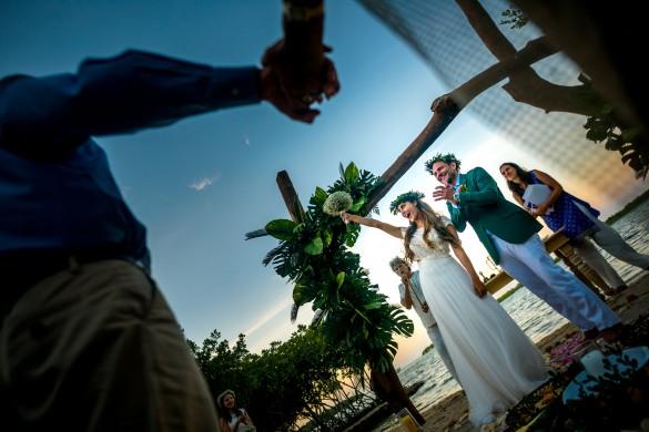 foto-de-boda-luz-y-alberto-sport-baru-playa-00043