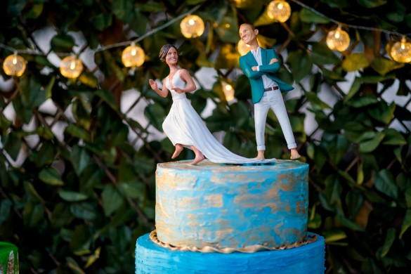 foto-de-boda-luz-y-alberto-sport-baru-playa-00044