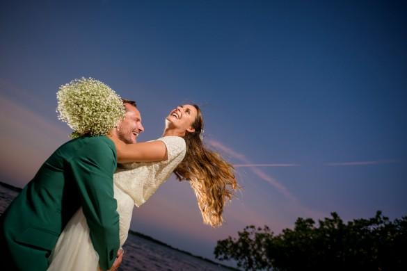 foto-de-boda-luz-y-alberto-sport-baru-playa-00045