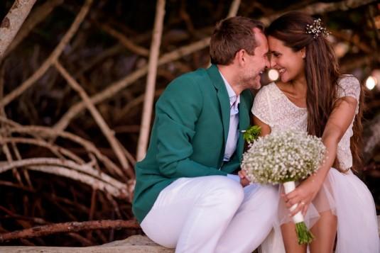 foto-de-boda-luz-y-alberto-sport-baru-playa-00047