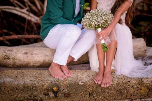 foto-de-boda-luz-y-alberto-sport-baru-playa-00048