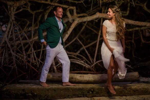 foto-de-boda-luz-y-alberto-sport-baru-playa-00049