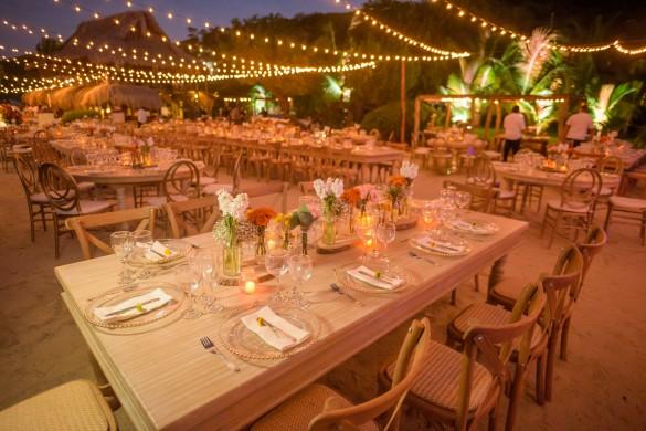 foto-de-boda-luz-y-alberto-sport-baru-playa-00050