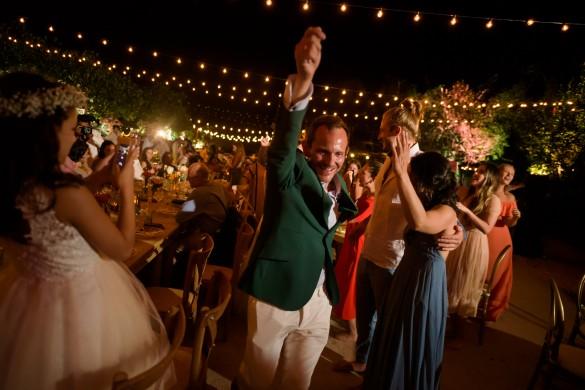 foto-de-boda-luz-y-alberto-sport-baru-playa-00052