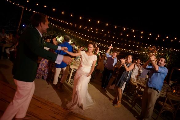 foto-de-boda-luz-y-alberto-sport-baru-playa-00053