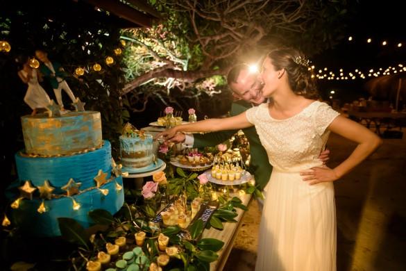 foto-de-boda-luz-y-alberto-sport-baru-playa-00054