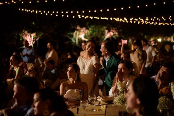foto-de-boda-luz-y-alberto-sport-baru-playa-00057