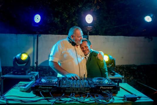 foto-de-boda-luz-y-alberto-sport-baru-playa-00059