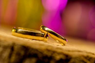 foto-de-boda-luz-y-alberto-sport-baru-playa-00060