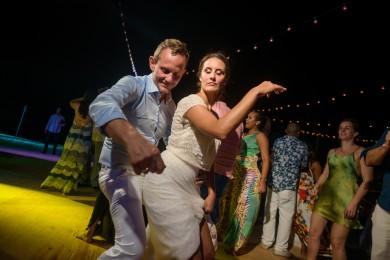 foto-de-boda-luz-y-alberto-sport-baru-playa-00061