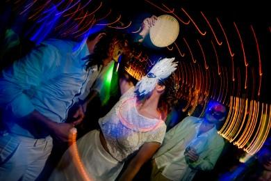 foto-de-boda-luz-y-alberto-sport-baru-playa-00062