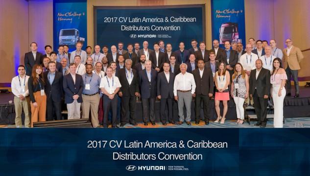 fotografia-congresos-cartagena-colombia-00002