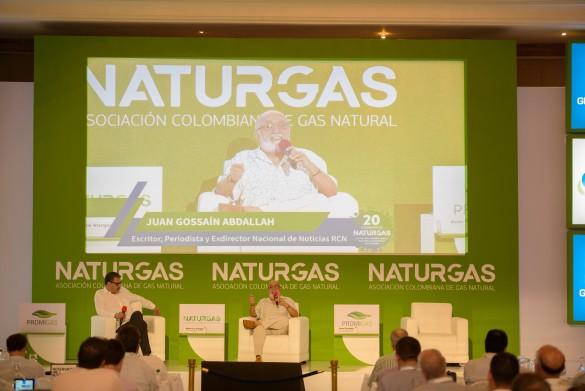 fotografia-congresos-cartagena-colombia-00003