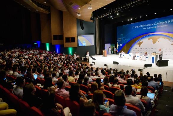 fotografia-congresos-cartagena-colombia-00008