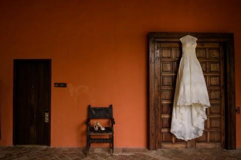 lilly-and-tommy-fotografia-de-boda-007-pedraza-producciones