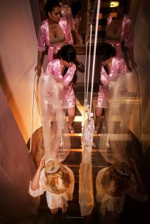 lilly-and-tommy-fotografia-de-boda-008-pedraza-producciones