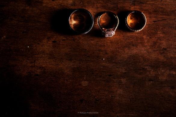 lilly-and-tommy-fotografia-de-boda-010-pedraza-producciones