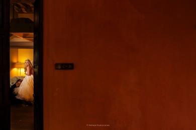 lilly-and-tommy-fotografia-de-boda-012-pedraza-producciones