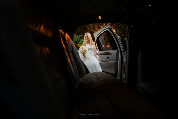 lilly-and-tommy-fotografia-de-boda-015-pedraza-producciones