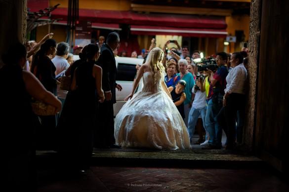 lilly-and-tommy-fotografia-de-boda-018-pedraza-producciones