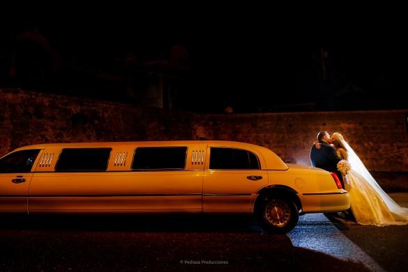 lilly-and-tommy-fotografia-de-boda-033-pedraza-producciones