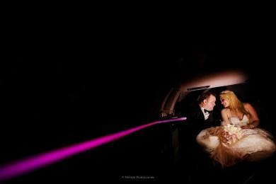 lilly-and-tommy-fotografia-de-boda-037-pedraza-producciones