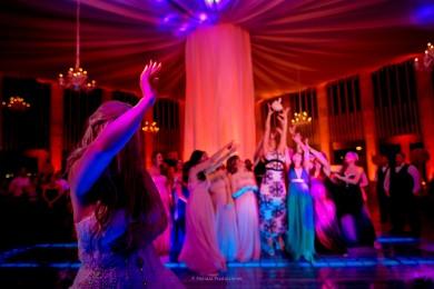 lilly-and-tommy-fotografia-de-boda-047-pedraza-producciones