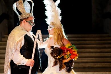 lilly-and-tommy-fotografia-de-boda-048-pedraza-producciones