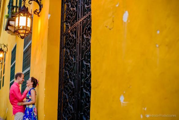 mejores-fotografos-de-bodas-de-cartagenadiana-y-brad-00082