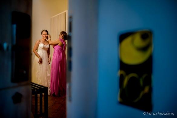 mejores-fotografos-de-bodas-de-cartagenadiana-y-brad-00273