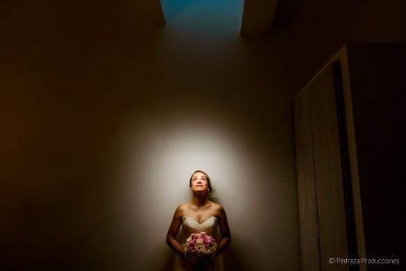 mejores-fotografos-de-bodas-de-cartagenadiana-y-brad-00276