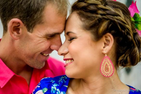 mejores-fotografos-de-bodas-de-cartagenadiana-y-brad00005
