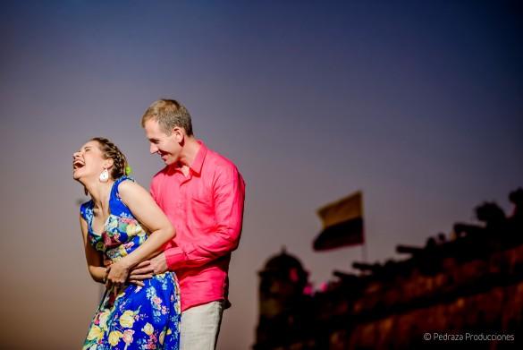 mejores-fotografos-de-bodas-de-cartagenadiana-y-brad00023