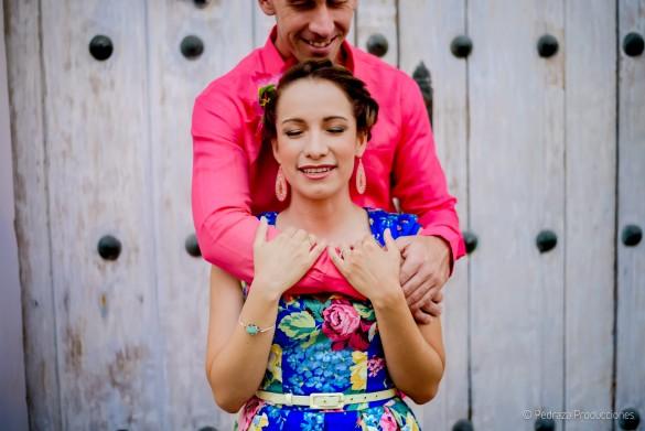 mejores-fotografos-de-bodas-de-cartagenadiana-y-brad00043