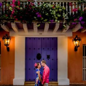 mejores-fotografos-de-bodas-de-cartagenadiana-y-brad00064