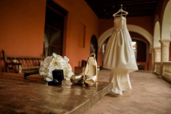 mejores-fotos-de-boda-alejandra-y-lorenzo0002