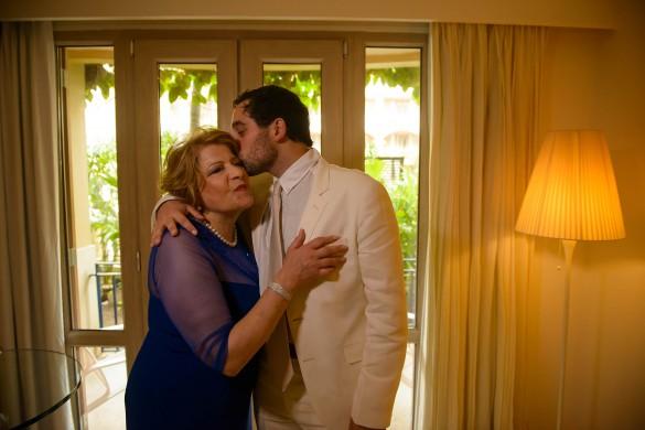 mejores-fotos-de-boda-alejandra-y-lorenzo0004
