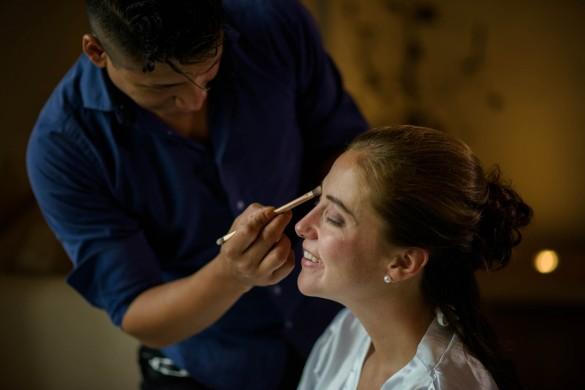 mejores-fotos-de-boda-alejandra-y-lorenzo0009