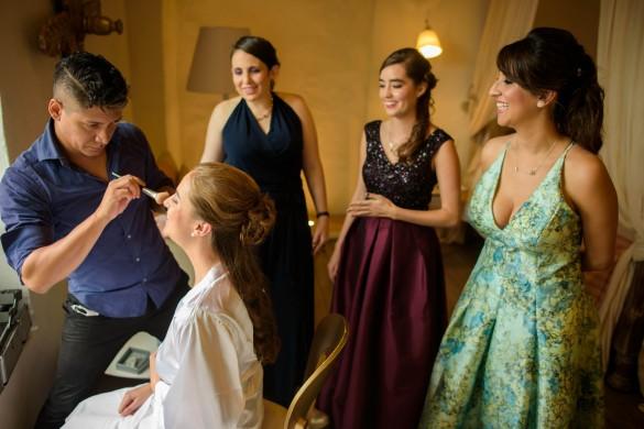 mejores-fotos-de-boda-alejandra-y-lorenzo0011
